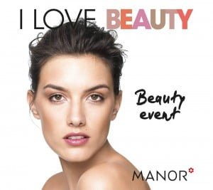 Beauty Event Manor