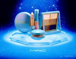 Cinderella Mac