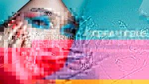 Cream Crush Kiko