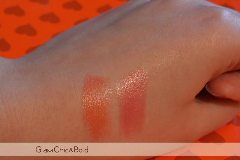 lipstick shiseido