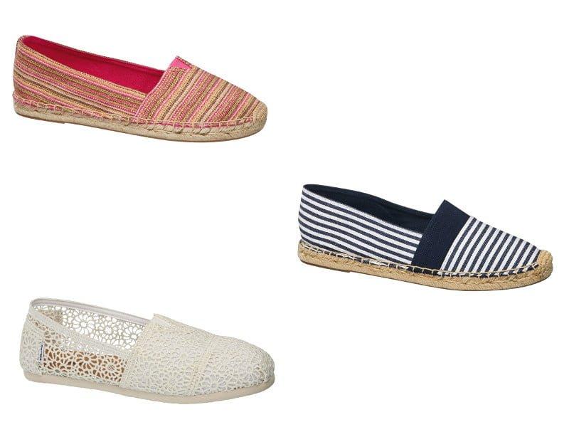 scarpe dosenbach