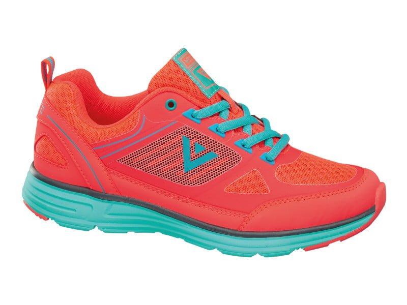 scarpe ginnastica Dosenbach