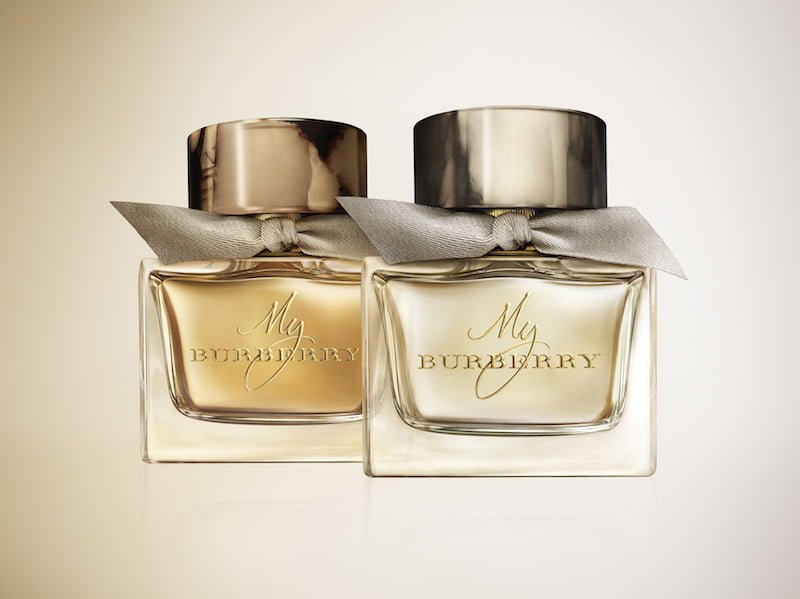 preview my burberry eau de toilette