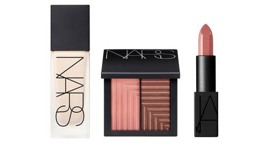 Makeup Reese