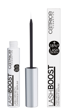 Catrice Lash Plus Serum