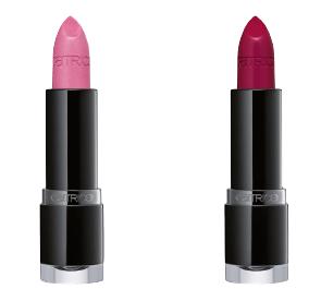 lipstick catrice