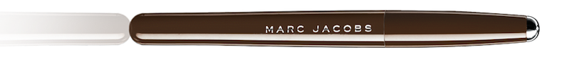 eyeliner Margic Marc'er