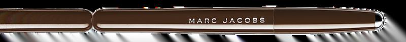 eyeliner Margic Marc'er