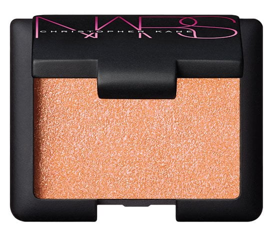 Neoneutral by Nars Cosmetics