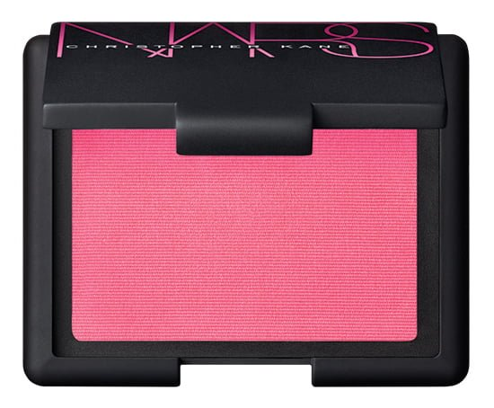 Neoneutral Nars