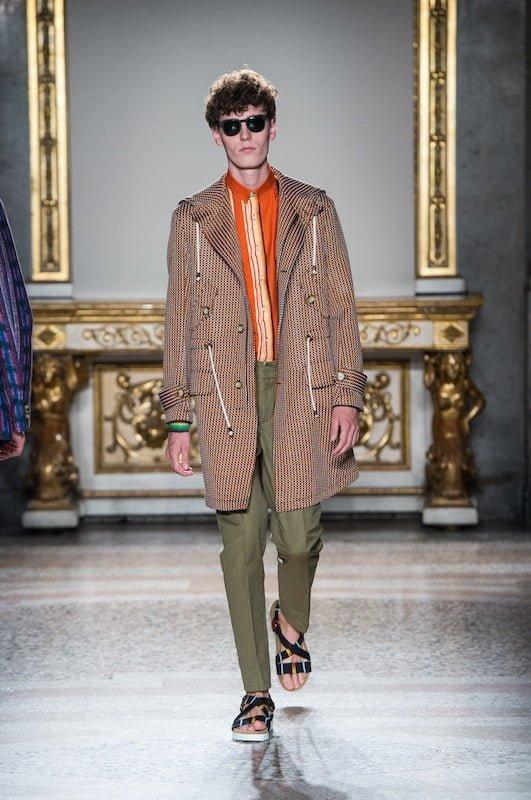 collezione moda Stella J