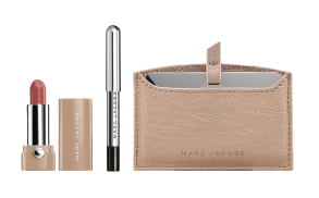 Kit Marc Jacobs
