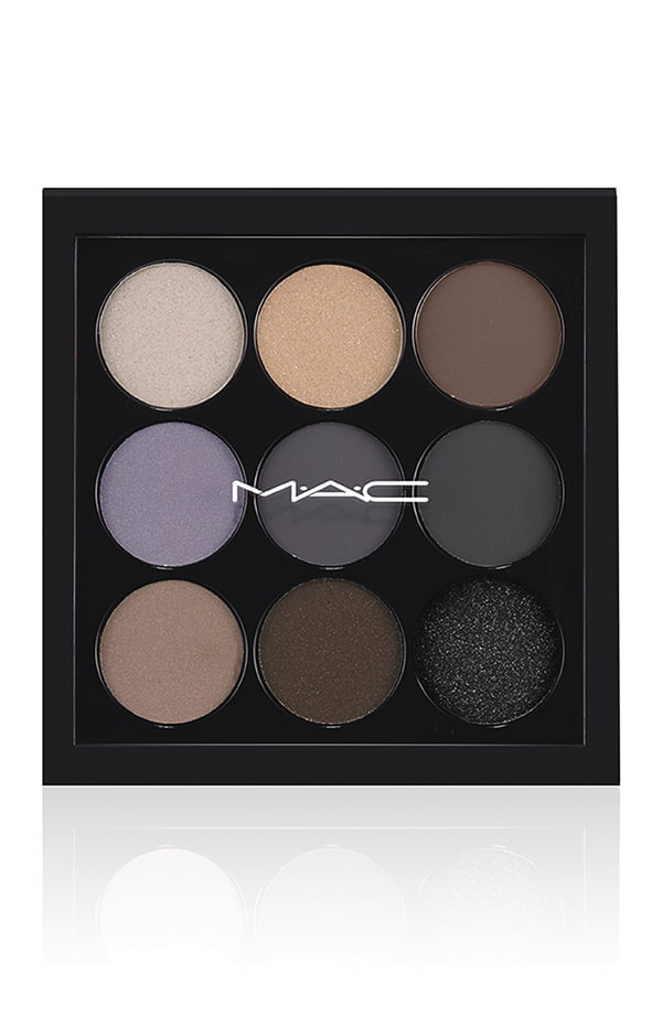Navy Times Mac Cosmetics