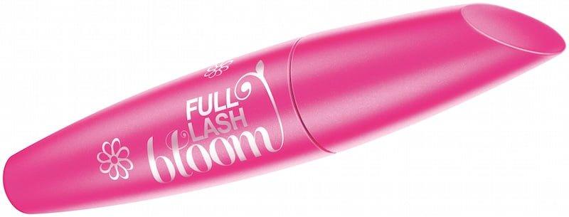 full lash bloom by lashblast mascara Covergirl Katy Perry