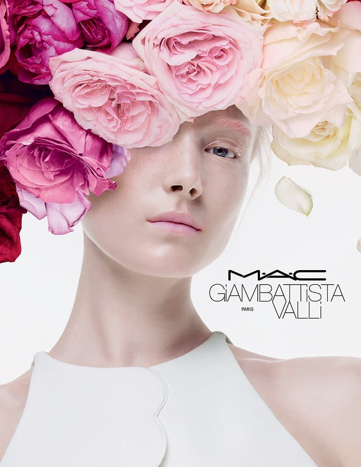Mac Giambattista Valli