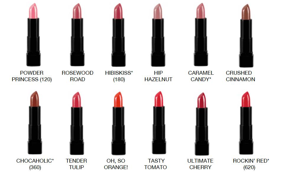 Manhattan-All-In-One-lipstick-03