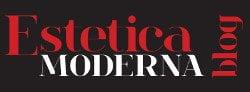 glamchicbold.com logo