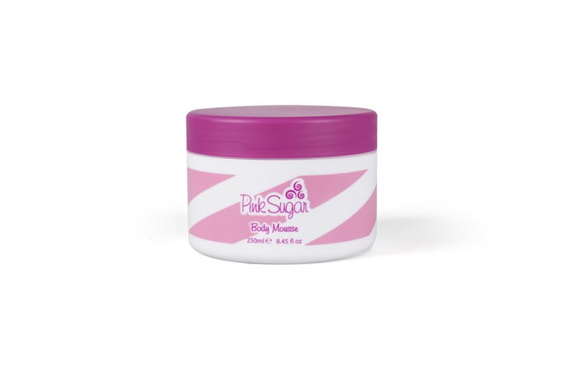 pink_sugar_body_mousse2012