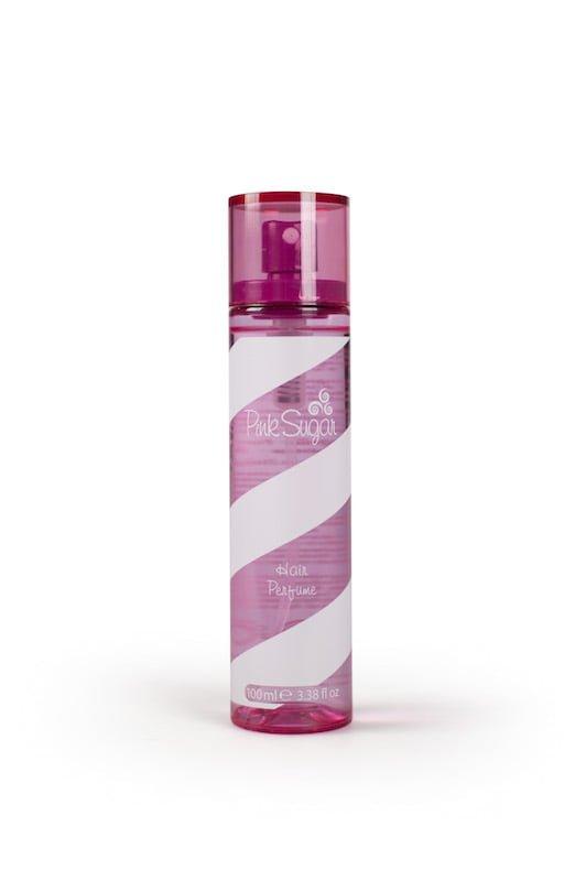 Pink Sugar Hair Parfume