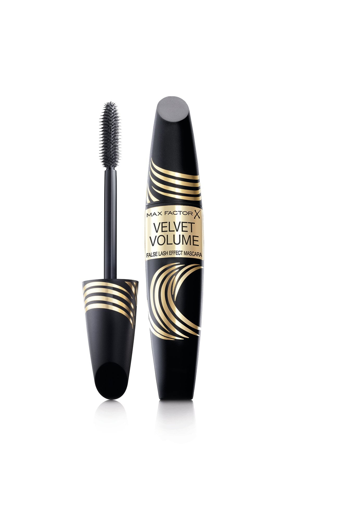 Max Factor Velvet Volume False Lash Effect Mascara