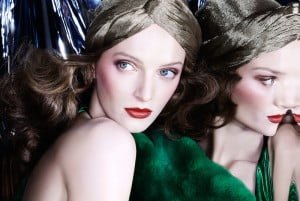 Nars Fall Color Collection