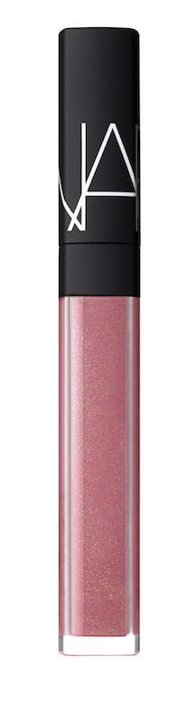 Baby Doll Nars Lip Gloss