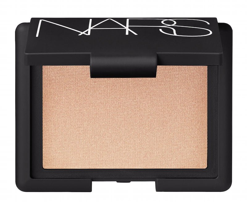 Tribulation blush Nars Fall 2015 Color Collection