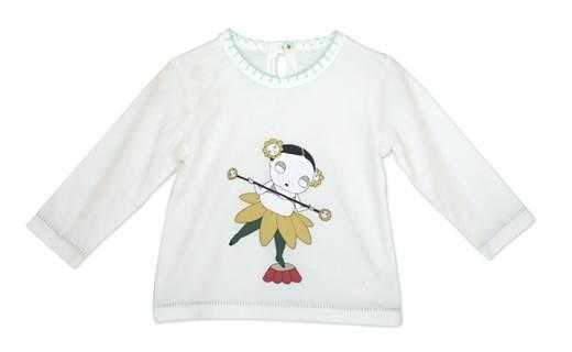 Margherita Kids abbigliamento bimbo