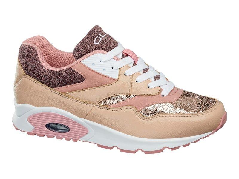 sneakers Dosenbach
