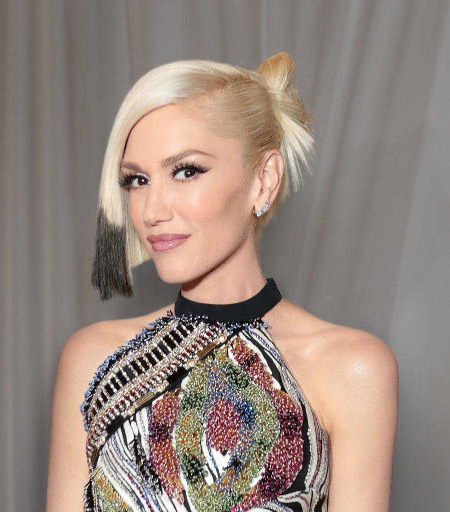 Urban Decay Gwen Stefanie