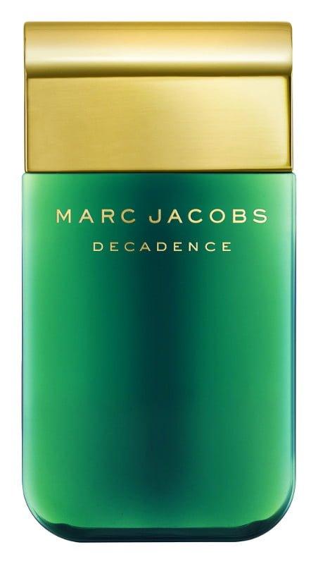 Marc Jacobs Shower Gel
