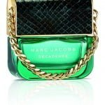 Profumo Marc Jacobs Decadence