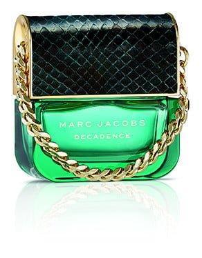 Profumo Marc Jacobs Decadence