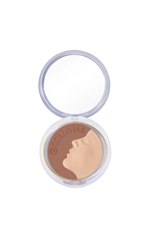 Collistar Nude Face Sculpting