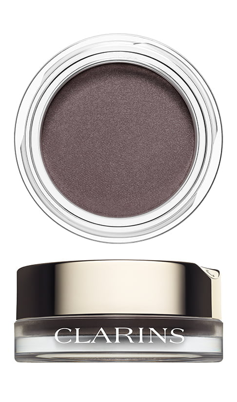 08 Heather Ombre Matte Clarins