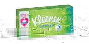Promozione Kleenex