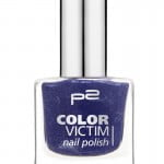 Color Victim Nail polish 333 Be My Guy