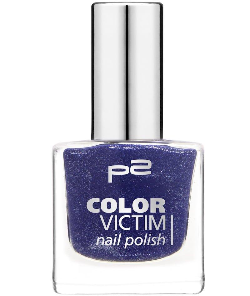 Color Victim Nail polish 333 Be My Guy