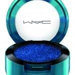 Moon is Blue Mac Magic Of The Night