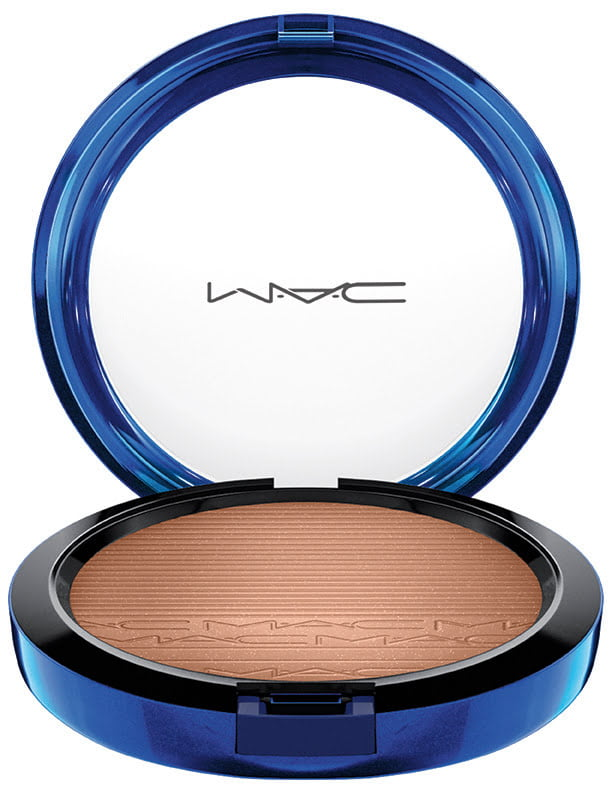 Deep Bronze Mac Magic of the Night