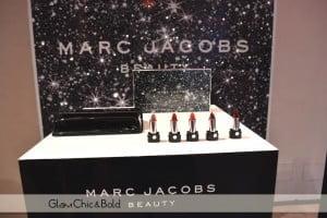The Sofia Marc Jacobs Christmas 2015