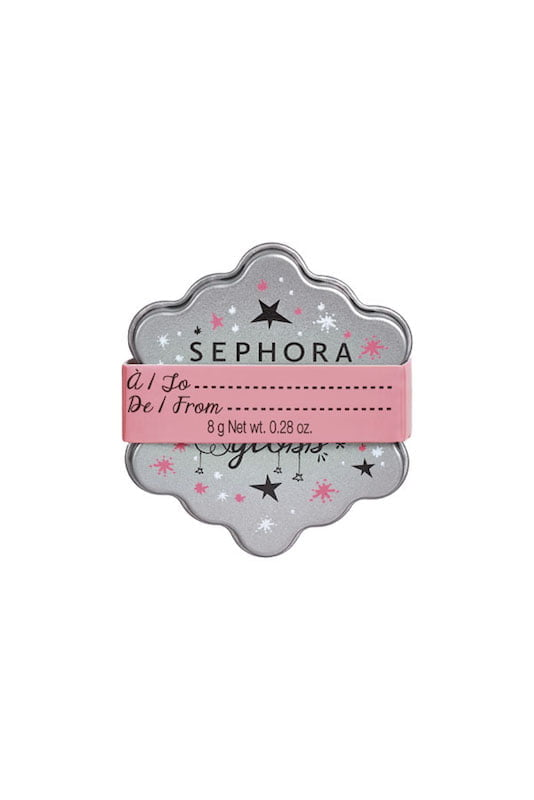 Kiss the moon Lip Gloss Sephora