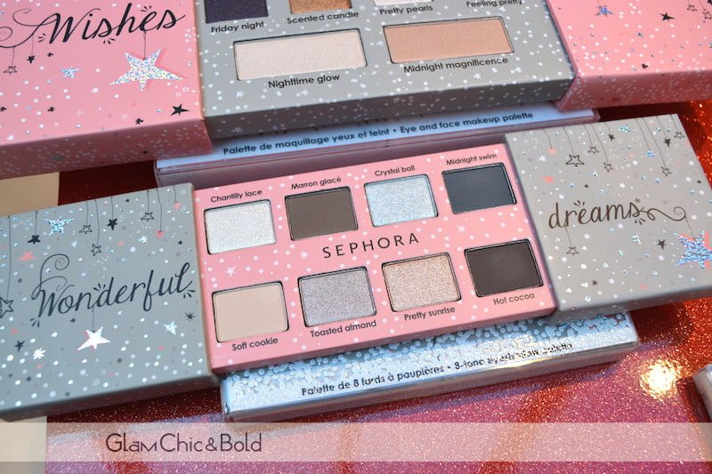 Wonderful Dream Sephora