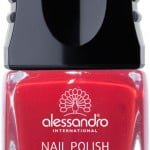 Velvet Red Alessandro International