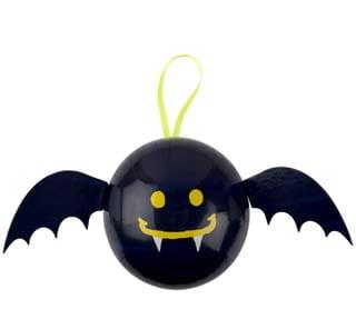 Bat Heerbie Jeebie