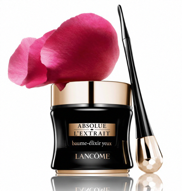 Lancome Absolue Extrait Baume Eyes