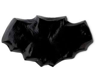 Nightwing Lush Halloween