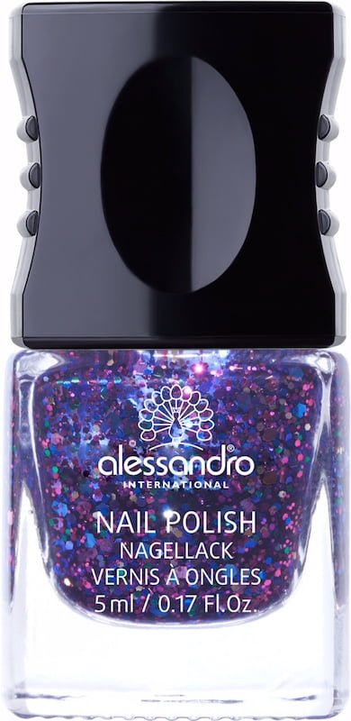 Black Diamond Alessandro International