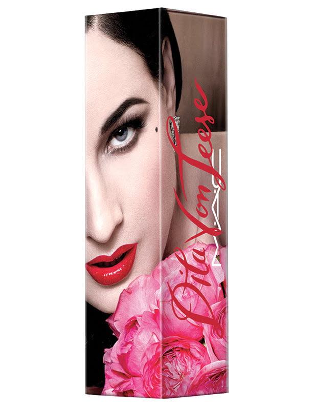 DITA-VON-TEESE-lipstick-mac-cosmetics-03