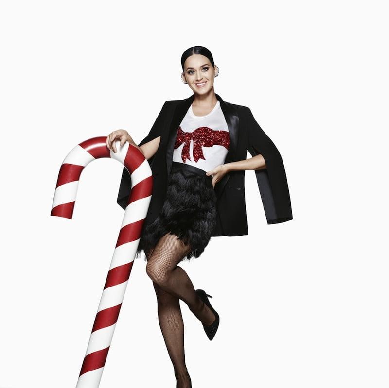 H&M Natale 2015